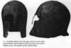 09_corinthian_helmet_7c1